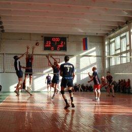 Сегодня стартует турнир памяти Николая Ельченинова