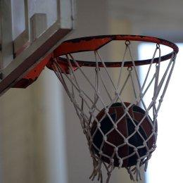 В Углегорске пройдут мастер-классы для начинающих баскетболистов