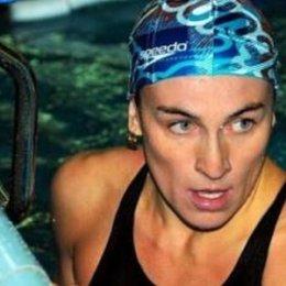 Наталья Винокуренкова заняла 8-е место в финале Кубка России
