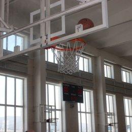Один из лучших центровых в истории советского баскетбола проведет мастер-класс в Южно-Сахалинске