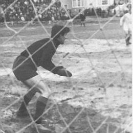 Фрагменты истории сахалинского футбола. Часть 8