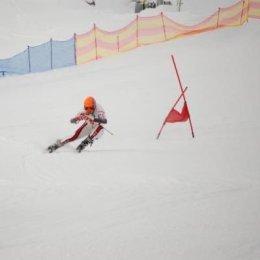Александр Воронов занял шестое место на международных соревнованиях в Австрии