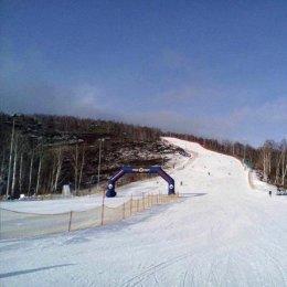 Сахалинские горнолыжники завоевали три медали на Всероссийских соревнованиях