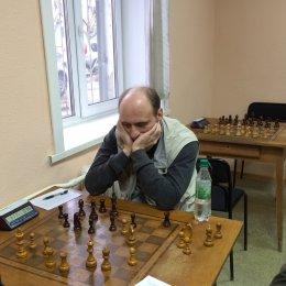 Миссия выполнима-2? Игорь Чернцов попытается остановить победную серию лидера