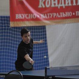 Сборная Сахалинской области заняла второе место на чемпионате Дальнего Востока