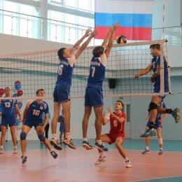 Ближайшие три недели будут насыщенными для воспитанников ВЦ «Сахалин»