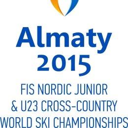 Александр Баженов примет участие в чемпионате мира по прыжкам на лыжах