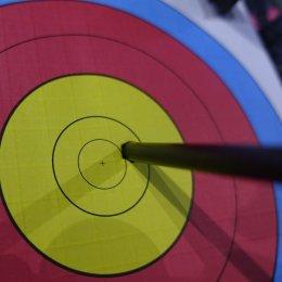 В Южно-Сахалинске состоялся чемпионат островного региона по стрельбе из лука