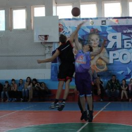 Стали известны все финалисты чемпионата ШБЛ «КЭС-Баскет» в Сахалинской области