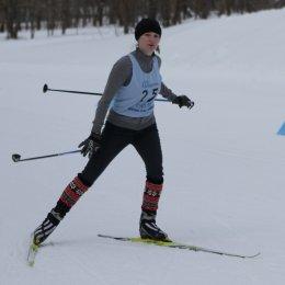 Сахалинские лыжники поборются за призы Василия Комышева