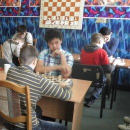 Холмчане опередили шахматистов из Южно-Сахалинска и Поронайска