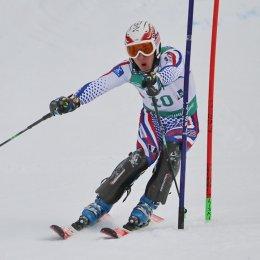 Федор Федорян занял второе место на Всероссийских соревнованиях
