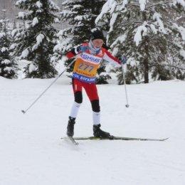 Сахалинские биатлонисты завоевали медали всех достоинств на Всероссийских соревнованиях в Новосибирске