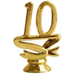 10 шагов рекорда