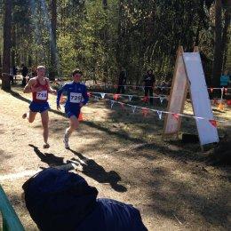 Сахалинские легкоатлеты примут участие в нескольких престижных соревнованиях