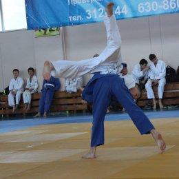 Участниками XVIII Кубка губернатора Сахалинской области по дзюдо стали почти 180 спортсменов