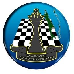Сахалинские шахматисты приняли участие в первенстве России