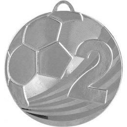 Островные футболистки завоевали серебряные и бронзовые медали дальневосточных соревнований