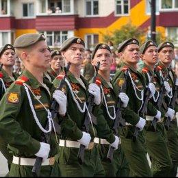 Иван Павлов: «Кто в армии служил, тот в цирке не смеется»
