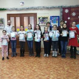 Сахалинские шахматисты завоевали три бронзовые награды на этапе детского Кубка России