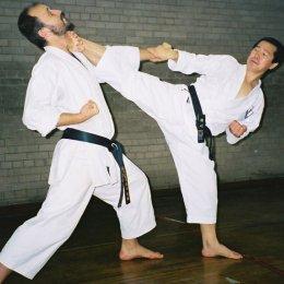 В островной столице пройдет международный семинар по каратэ