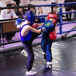 Сахалинские саватисты отправились на чемпионат и первенство России в Санкт-Петербург