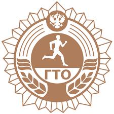 Дошкольники Смирных состязались в комплексе «ГТО»