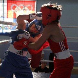 В воскресенье пройдет матчевая встреча по боксу между Сахалином и Хоккайдо