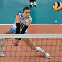 «Сахалин» начал второй этап плей-аут в Минске с победы