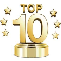 ТОП-10 самых значимых событий сентября в островном волейболе