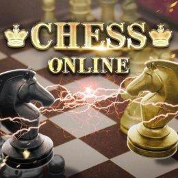Владимир Потапов выиграл онлайн-турнир УГО