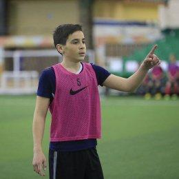 «Зимняя лига-2019» началась в островной столице
