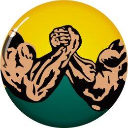 В Южно-Сахалинске определят самого сильного