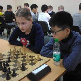Юные островитяне сыграют в парные и шведские шахматы