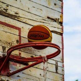 Соревнования не афишировались, или Сахалинский баскетбол 70 лет назад