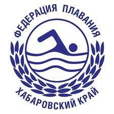 Сахалинские пловцы будут соревноваться в открытом бассейне