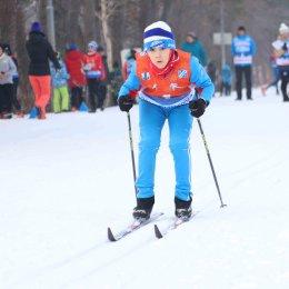 В воскресенье лыжники откроют сезон