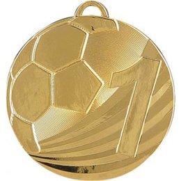 «Сборная Узбекистана» осталась без наград на турнире по мини-футболу в Южно-Курильске