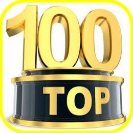 «Сахалин» одержал 100 побед в высшей лиге «А»