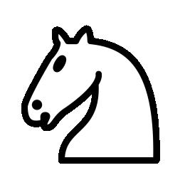 Владимир Потапов выиграл онлайн-турнир по быстрым шахматам