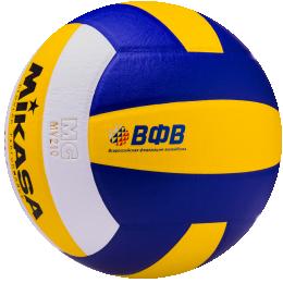 В «СШ по волейболу» возобновился тренировочный процесс