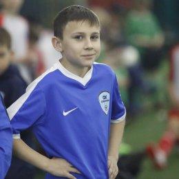 Виталий Бондаренко: «Для меня каждый матч – особенный»