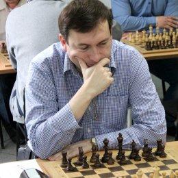 Десять шахматистов оспаривают титул чемпиона Южно-Сахалинска