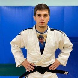 Двукратный чемпион ДФО поделился опытом с юными дзюдоистами Итурупа