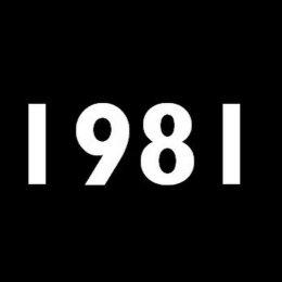Страницы истории: однажды, 40 лет назад