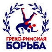 Островные борцы греко-римского стиля завоевали три медали первенства ДФО