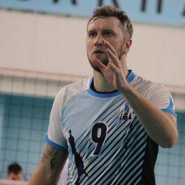 «Элвари-Сахалин» сделал шаг к «Финалу четырех»