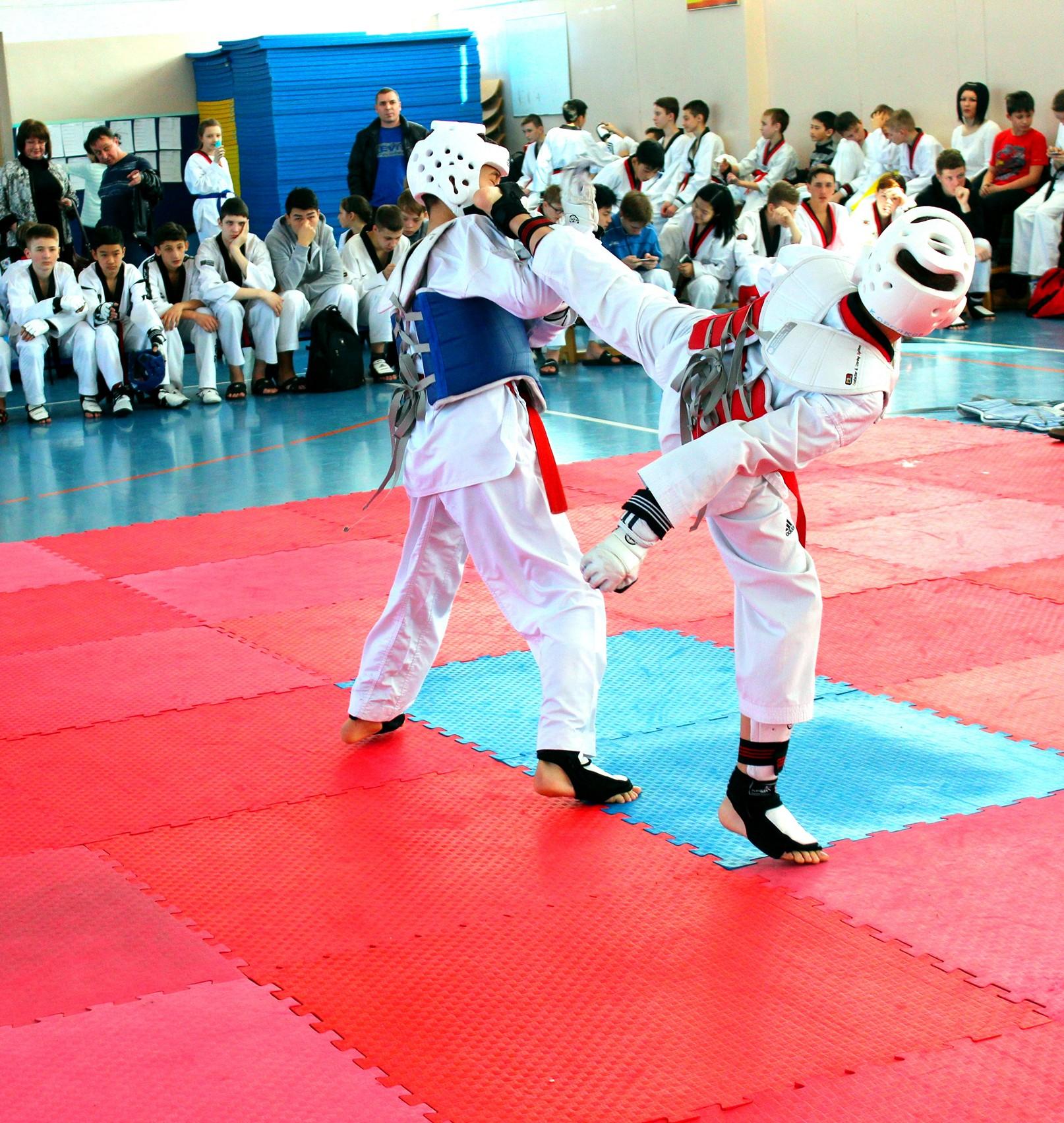 страницу соревнования по тхэквондо город южно-сахалинск сейчас
